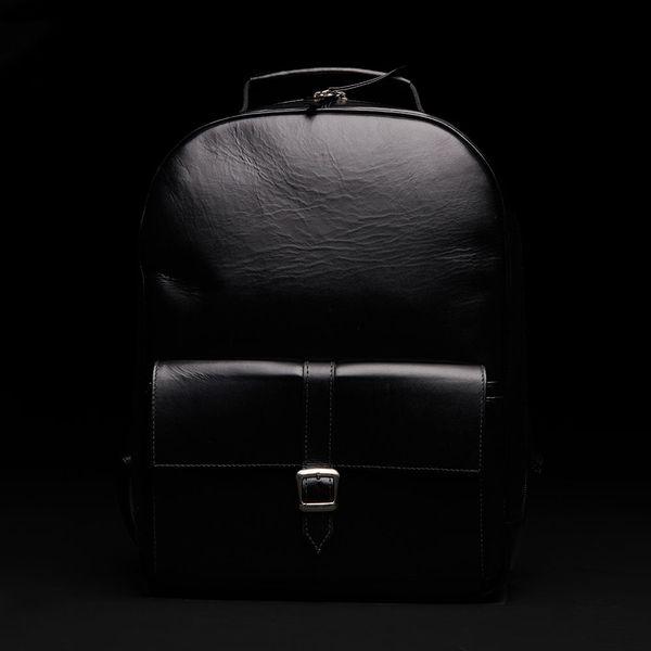 LEATHER-BAG-SOHO---BLACK