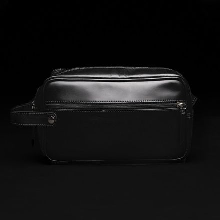 NECESSAIRE-BRONX-LEATHER---BLACK