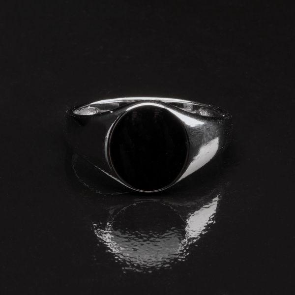 6395---ANEL-925-BLACK-CIRCLE