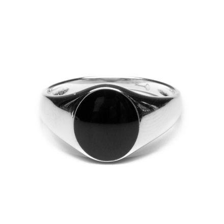 6395---ANEL-925-BLACK-CIRCLE--1-