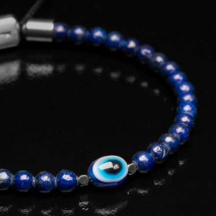 6289---KHALIJI---BLUE-1