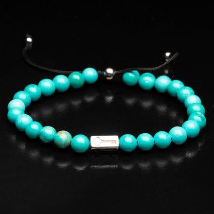 6407---Verano---Turquoise-P