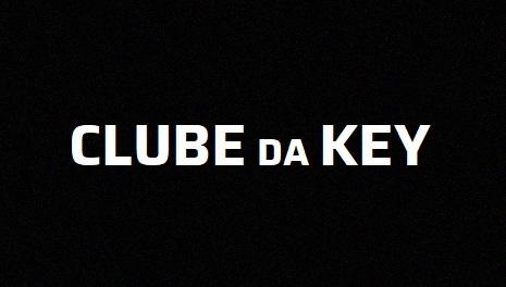 MenuBannerClubeDeAssinaturaBA