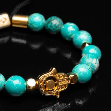 6348---WARENNE---TURQUOISE-1