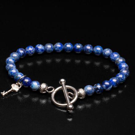 DING---BLUE