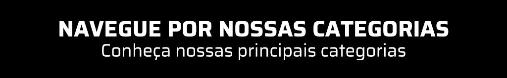 Banner Texto Categorias MOB