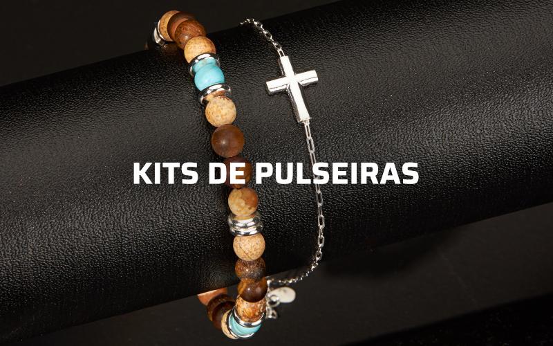 Kits B