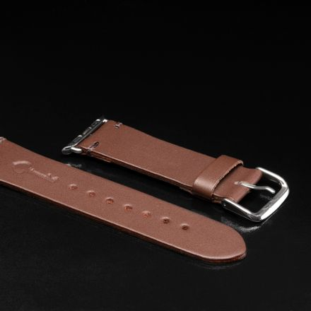 APPLE-WATCH-BAND---BROWN-I