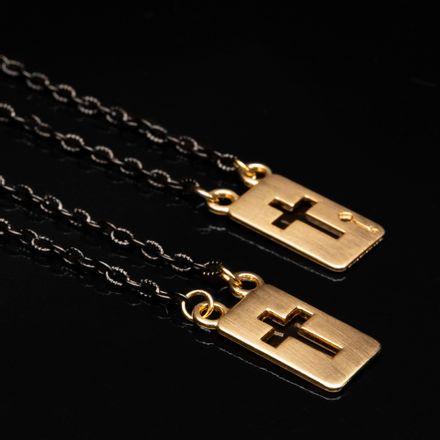 ESCAPULARIO-CLAUSIUS---GOLD