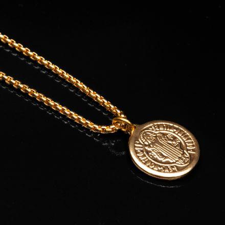 FULLEN---GOLD1