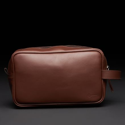 NECESSAIRE-BRONX-LEATHER---BROWN1