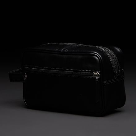 NECESSAIRE-BRONX-LEATHER---BLACK2