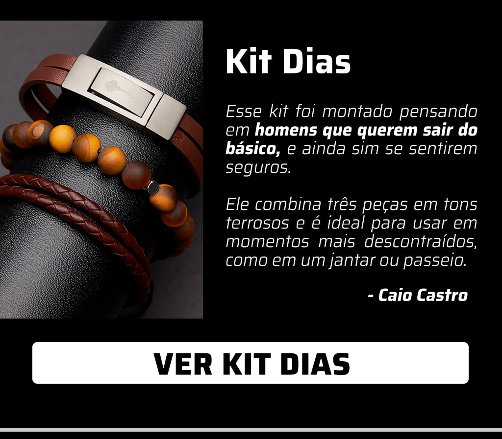Kit 03 mob
