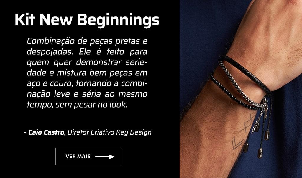 MOB - Kit New