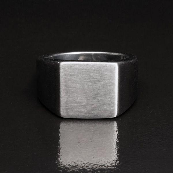 anel-dun
