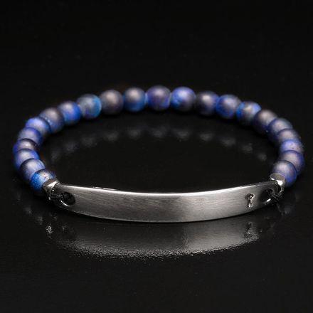rufus-blue