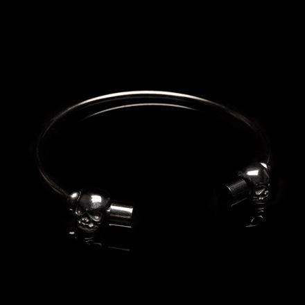 CUFF-BRONX---BLACK
