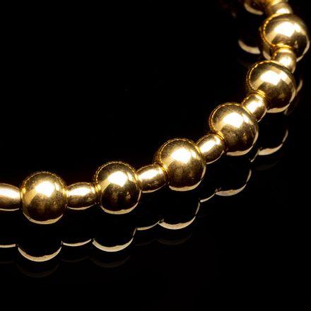 LATORE---GOLD-0