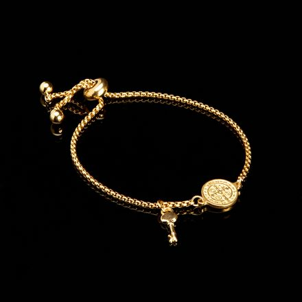 CASE---GOLD
