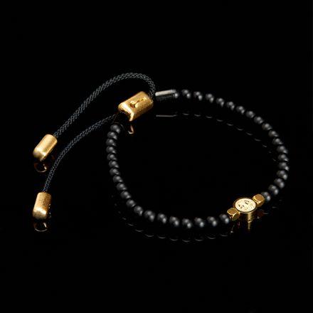 JAHAN---BLACK-GOLD