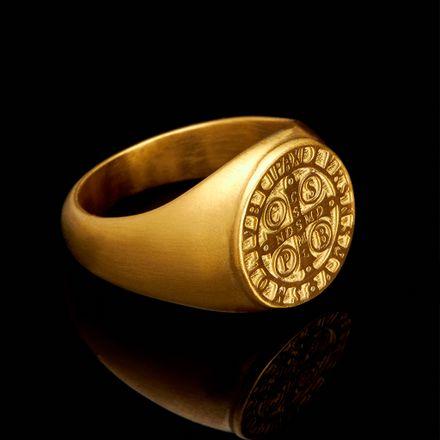 ANEL-BENTO---GOLD
