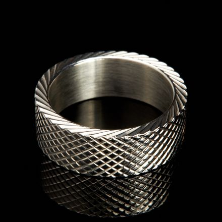 ANEL-TEXTURE---SILVER