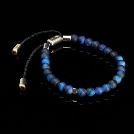 VANDERBILT---BLUE