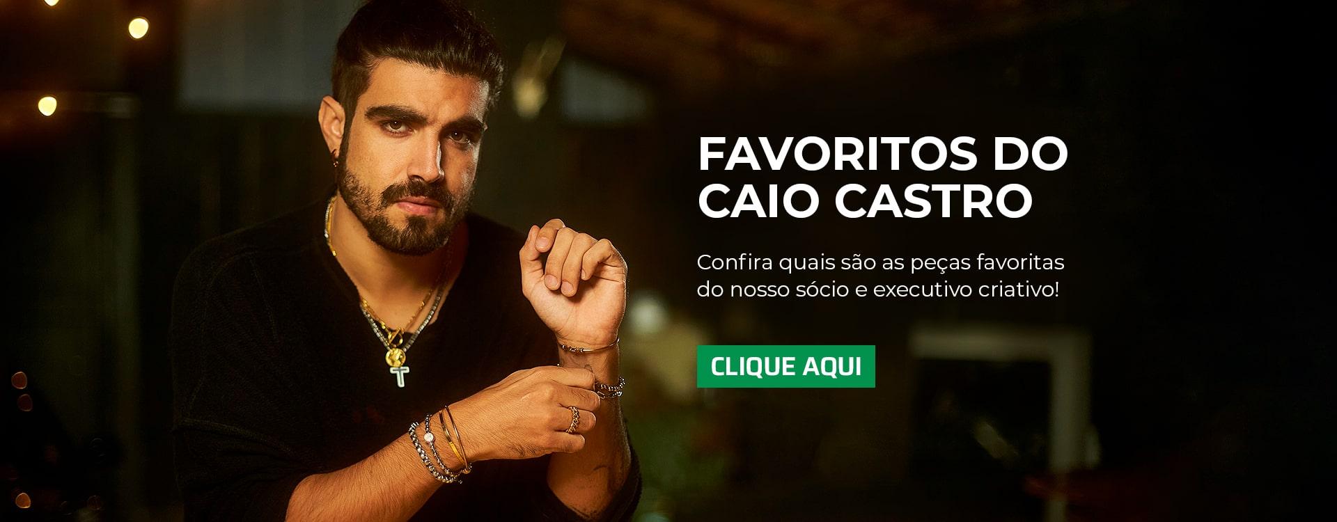 Fav Caio