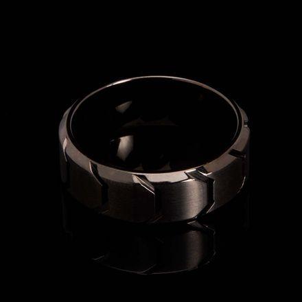 RAMALHO---BLACK