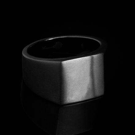 personalizavel-de-aco---Dun-Black
