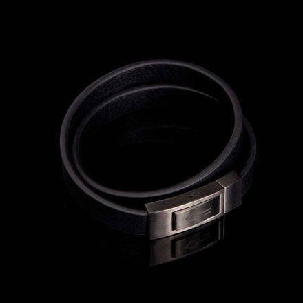 DELAMURA---BLACK-3