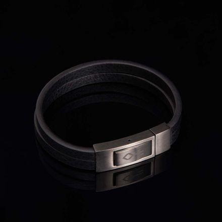 CARNEGIE---BLACK-3