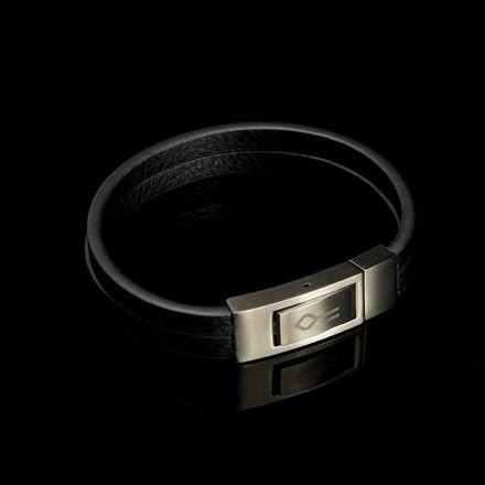 CARNEGIE-–-BLACK
