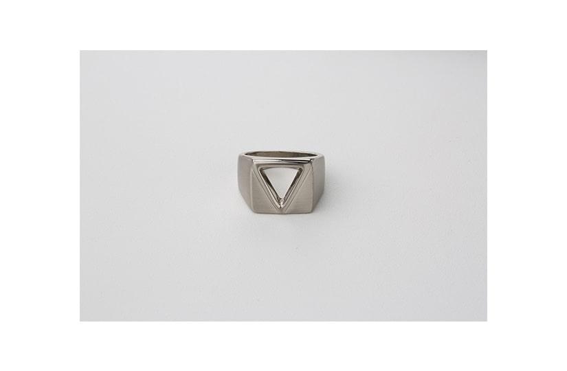 518186da0 Os melhores modelos de anéis masculinos