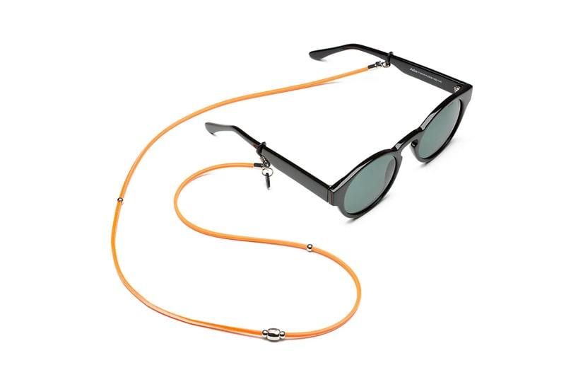 2889e73e4 Acessórios para óculos com melhor preço | KeyDesign